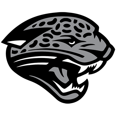 Spalding High School Logo